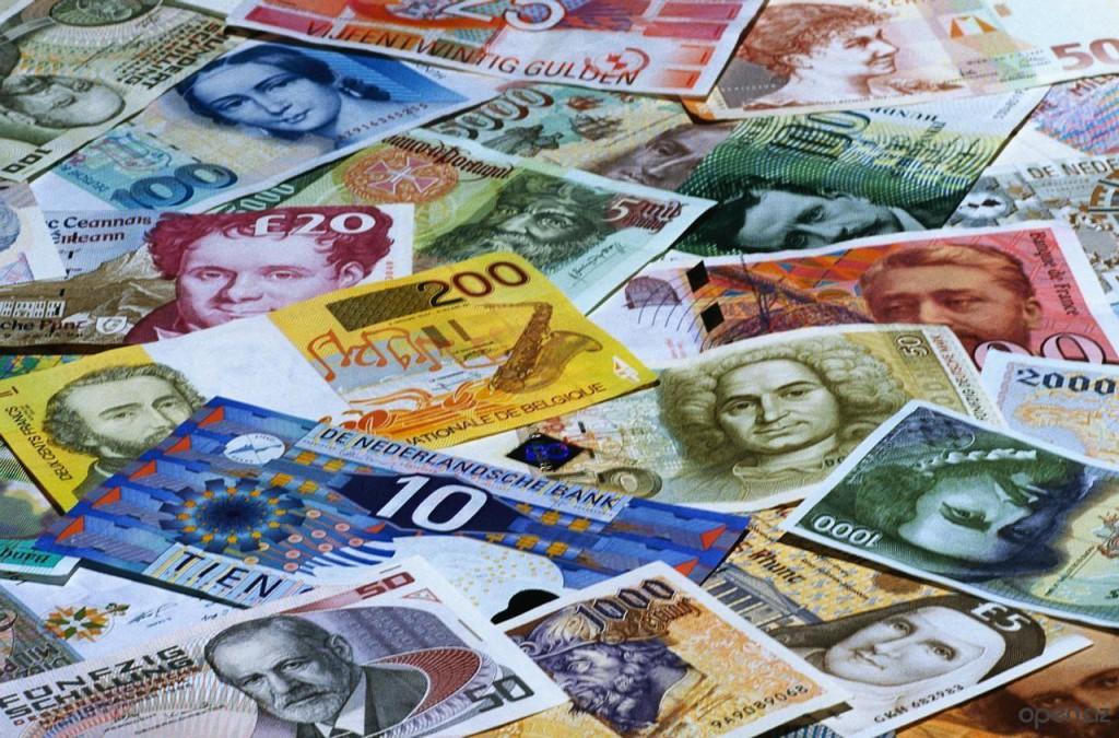 инструкция фото денежных купюр разных стран шуме ветра спиной