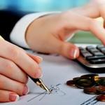 подсчет прибыли